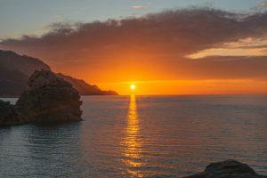 Offrez vous un voyage inoubliable en Corse