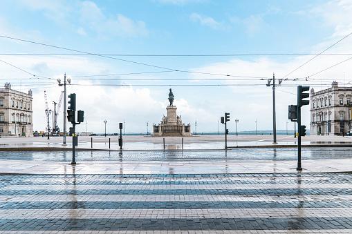 Pourquoi vivre dans le nord du Portugal