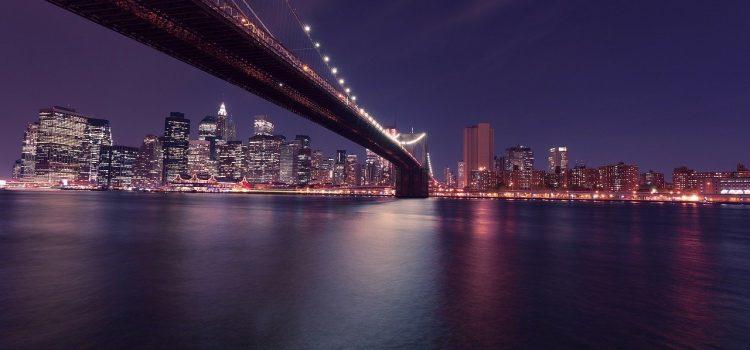 new-York : prévoir son week-end américain