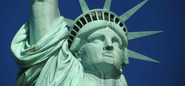 Que peut-on faire aux USA pendant sa période de vacances ?